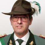 Josef Runowski (2010-2013)