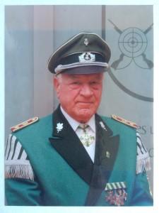 Konrad_Kruse