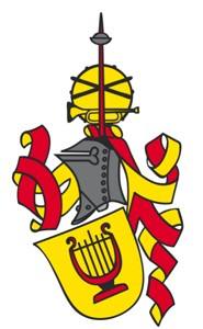 logo-spielmannszug-klein