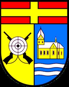 Logo_Wappen_Wewer_266
