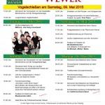 schuetzen-wewer-schuetzenfestplakat-2015